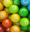 7 مؤشرات على نقص الفيتامينات فى جسمك