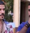 """بالصور.. سامو زين بشرم الشيخ.. بعد نجاح شخصية """"عبده الفتوة"""""""