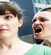 ابعدى عن 6 أنواع من الأصدقاء لتسعدى بحياتك الزوجية
