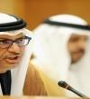الإمارات: تسريب الدوحة للمطالب العربية يستهدف إفشال الوساطة