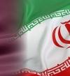 طهران تبتز الدوحة بـ 10 صفقات