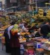 مدير شرطة التموين : خطة متكاملة لإحكام الرقابة خلال عيد الفطر المبارك