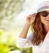 5 نصائح للعناية بالبشرة بعد العيد