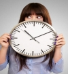 كيف تنظِّمين وقتك فى رمضان ؟