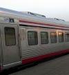 رسلان: لا يوجد اتجاه فى الوقت الحالى لزيادة أسعار تذاكر السكة الحديد