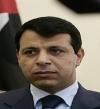 """وكالة """"معا"""" الفلسطينية: محمد دحلان رئيسا للحكومة فى غزة"""