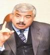 """الإفراج """"الصحى"""" عن رجل الأعمال هشام طلعت مصطفى"""