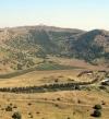 إسرائيل تعلن هضبة الجولان المحتلة منطقة عسكرية مغلقة
