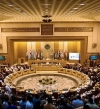 مجلس وزراء الخارجية العرب يعلن مخاطبة مجلس الأمن بالخروقات الإيرانية