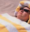 السياحة العلاجية فى مصر .. تبحث عن ترويج