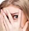 أغرب 10 أنواع من الفوبيا التى لا تعلم عنها شيئا