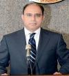 مصر تطالب ايطاليا بالكشف عن تفاصيل ضبط آثار مصرية في حاوية دبلوماسية