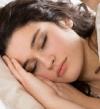النوم فى الظلام يحمى النساء من سرطان الثدى
