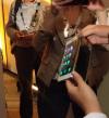 لينوفو تنتج اى باد يتحول إلى هاتف ذكى فى ثانية واحدة