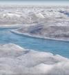 طحالب جرينلاند الجليدية تهدد ملايين السكان حول العالم