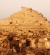 سيوة .. واحة الأساطير والإسكندر ومقبرة جنود قمبيز