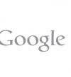 تعرف على 4 مميزات لـ Google Play متاحة لمستخدمي الاندرويد