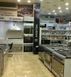 المنتجات المصرية تهزم المستورد فى عالم الأجهزة المنزلية