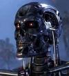 """ليس فى السينما بل فى الواقع .. قادة الذكاء الاصطناعى يدعون لحظر """"الروبوتات الفتاكة""""!!"""