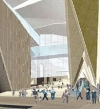 الآثار: افتتاح المتحف المصرى الكبير بالكامل سيكون رسالة حضارية للعالم