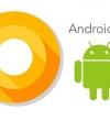 جوجل تطرح نظام الأندرويد أوريو نهاية العام الحالي رسميا