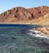 """10 مؤسسات دولية تتفق علي تمويل """"تنمية سيناء"""""""