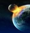 """خبير بالدفاع البريطانية: غداً ليس نهاية العالم ولن يصطدم كوكب """"نيبيرو"""" بالأرض"""
