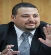 مايكل مورجان: توقيت تخفيض المعونة الأمريكية للضغط على مصر بشأن قطر