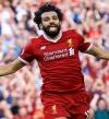 """أسطورة ليفربول يكشف سر تألق """"صلاح"""" وعادته السيئة"""