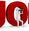 """تعرف على المؤهلات المطلوبة وآخر موعد للتقدم لفرص """"القوى العاملة"""" بالإمارات"""