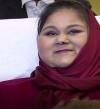 """الصحف الهندية تشرح أسباب وفاة """"إيمان"""" أسمن امرأة فى العالم"""