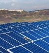 مفاوضات إسبانية سعودية لإنشاء 3 محطات طاقة شمسية في أسوان