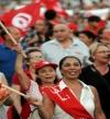 الوثائق الرسمية المطلوبة لزواج التونسية بغير مسلم