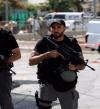 مقتل 3 إسرائيليين وإصابة رابع فى هجوم مسلح على مستوطنة بالضفة الغربية