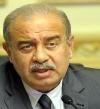 شريف إسماعيل: وقف استيراد السكر يهدف للحفاظ على الإنتاج المحلى