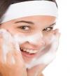 5 فوائد لاستخدامك غسول الوجه أهمها بشرتك هتفضل شباب