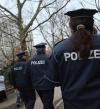 الشرطة الألمانية تعتقل منفذ هجوم الطعن بميونخ
