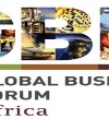المنتدى الإفريقى – العالمى للأعمال فى دبى يستضيف خمسة من الرؤساء الأفارقة