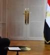 السيسى لفرانس 24 : على قطر تنفيذ الـ 14 مطلباً لتعود العلاقات لشكلها الطبيعي