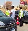 تعرف على ملامح قانون المرور الجديد : 3 أساليب رادعة ونظام النقاط