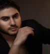"""بالفيديو .. أغنية محمد عدلي """"مصدقتيش"""" تقترب من الـ 5 ملايين مشاهدة"""
