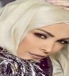 بالفيديو.. أمل حجازى تطرح أنشودتها الجديدة بمناسبة المولد النبوى