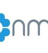 """""""إن إم سي"""" تسلط الضوء على مفاهيم التشغيل والإدارة فى قمة ميلكن"""