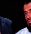 عماد أديب يحاور إرهابى الواحات الليبى عبد الرحيم المسمارى