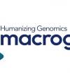 ماكروجين كورب تحصل على اعتماد الكليّة الأمريكية لعلماء الأمراض