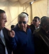 مرتضى منصور رئيساً للزمالك وخسارة نجله