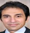 بسام راضى : مبادرة الرئيس لتوفير التأمين للعمالة الحرة سترى النور قريباً