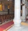 اليوم .. قداس الذكرى السنوية الأولى لشهداء الكنيسة البطرسية