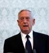 وزير الدفاع الأمريكى : الرد على تدخلات إيران لن يكون عسكرياً