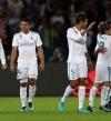ريال مدريد يتوج بكأس العالم للأندية بهدف نظيف لنجمه رونالدو